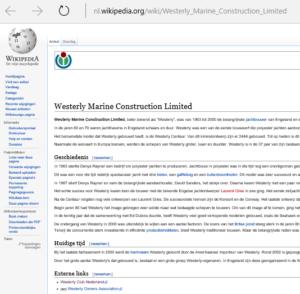 Algemenewiki