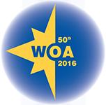 WOAlogo50
