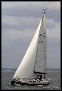 ocean33