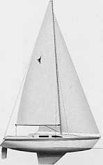 regatta370