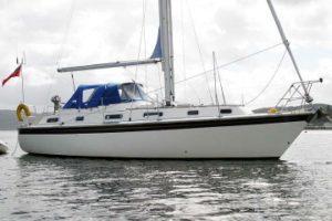 seahawk34