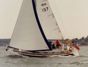 seahawk35
