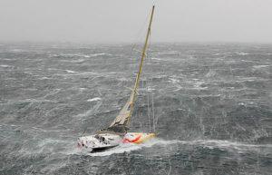 storm-sailing2
