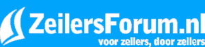 zeilersforum